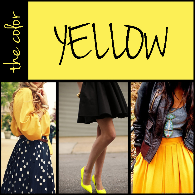 May_trend_month_yellow